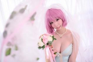 bo-anh-cosplay-momo-deviluke-sexy-trong-to-love-ru-darkness 4