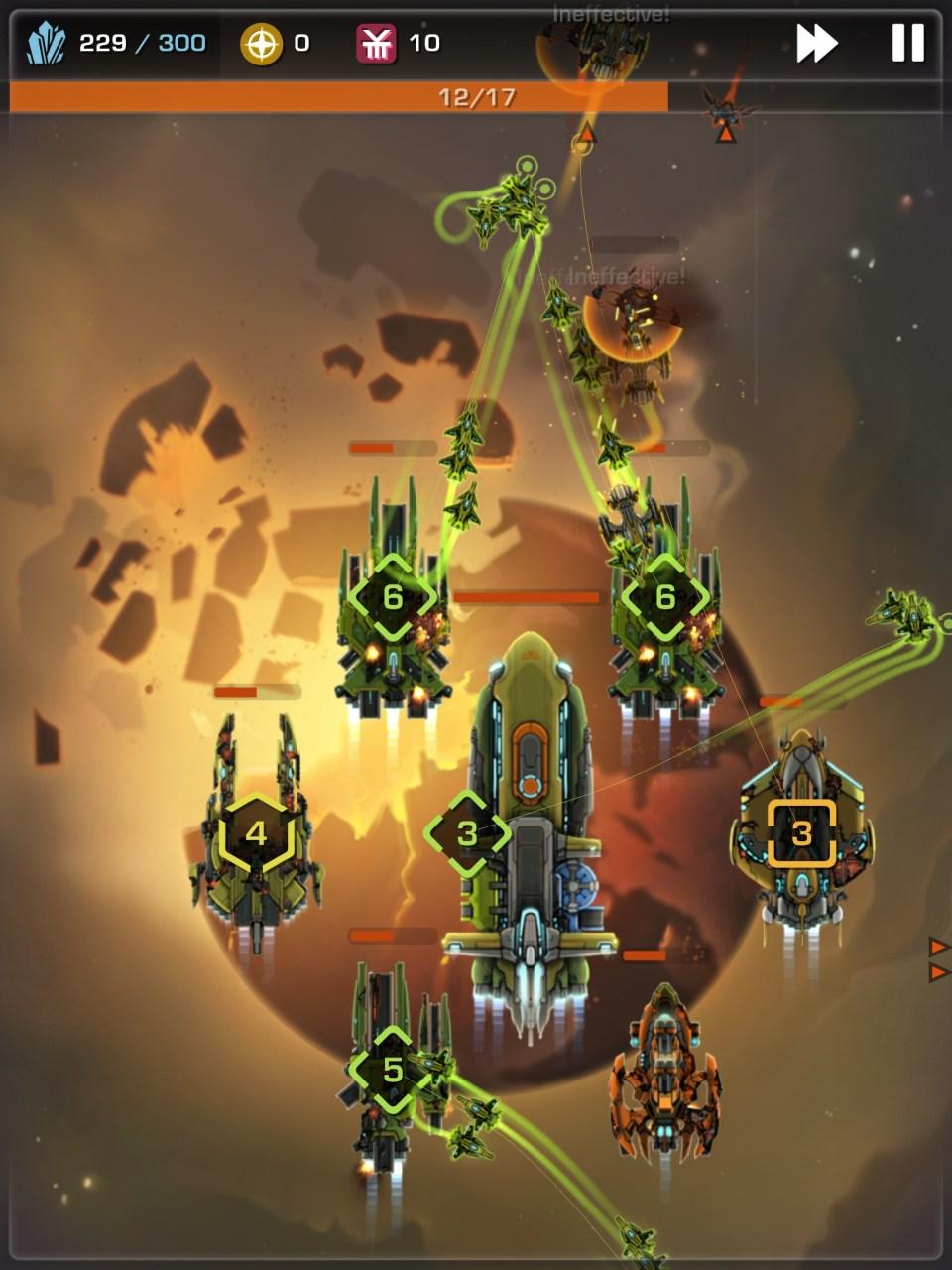 strikefleet-omega-game-thu-thanh-ket-hop-chien-thuat-thoi-gian-thuc 3