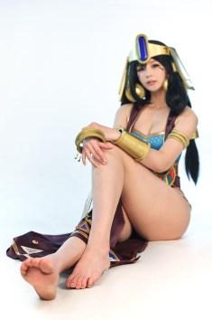 bo-anh-cosplay-nu-hoang-ai-cap-tu-nhom-spiral-cats 11
