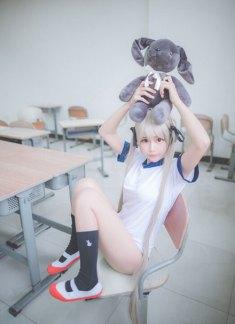 bo-anh-cosplay-sora-kasugano-nu-sinh-trung-hoc-tai-nhat-ban 4