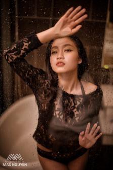 ho-bao-ngan-rang-ngoi-trong-bo-anh-sunflower-girl-cua-max-nguyen (1)
