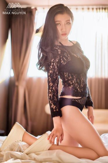 ho-bao-ngan-rang-ngoi-trong-bo-anh-sunflower-girl-cua-max-nguyen (28)