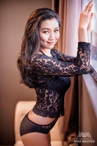 ho-bao-ngan-rang-ngoi-trong-bo-anh-sunflower-girl-cua-max-nguyen (37)