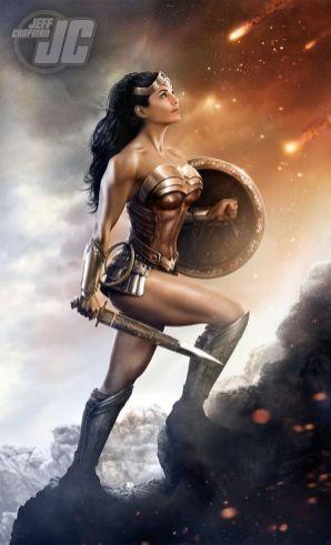 cung-xem-cosplay-wonder-woman-nong-bong-den-nghet-tho 1