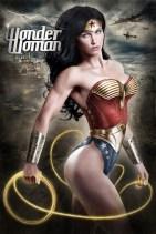 cung-xem-cosplay-wonder-woman-nong-bong-den-nghet-tho 3