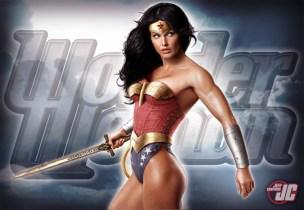 cung-xem-cosplay-wonder-woman-nong-bong-den-nghet-tho 4