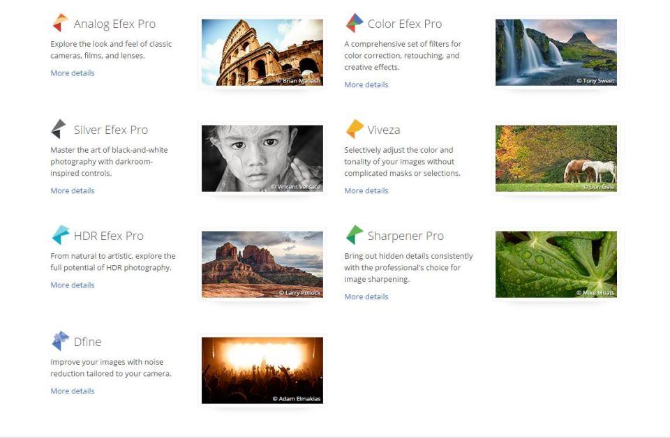 nik-software-phan-mem-plugin-chinh-sua-anh-mien-phi-tu-google 3