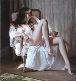 bo-anh-tranh-son-dau-nude-tuyet-dep-cho-dan-hoi-hoa-kien-truc 2