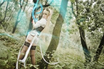 cosplay-janna-tuyet-dep-khien-fan-lien-minh-huyen-thoai-ngay-ngat 11