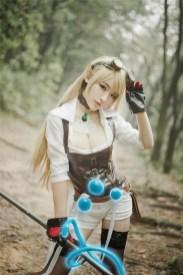 cosplay-janna-tuyet-dep-khien-fan-lien-minh-huyen-thoai-ngay-ngat 4