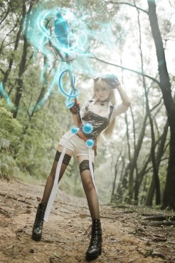 cosplay-janna-tuyet-dep-khien-fan-lien-minh-huyen-thoai-ngay-ngat 7