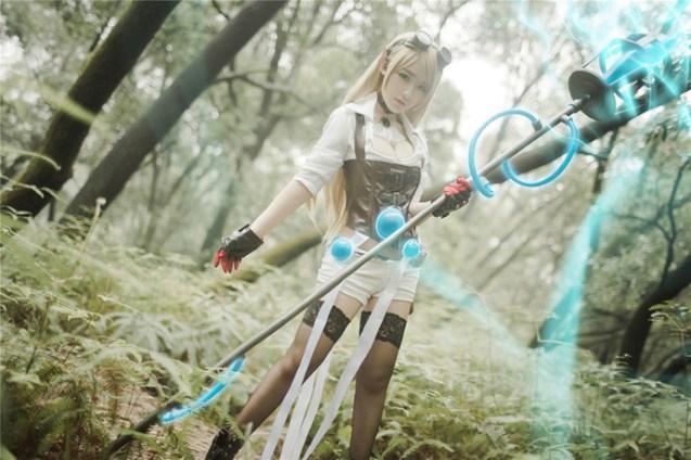 cosplay-janna-tuyet-dep-khien-fan-lien-minh-huyen-thoai-ngay-ngat 8