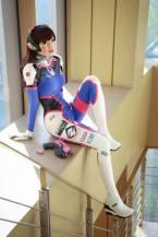 cosplay-overwatch-tuyet-dep-cua-coser-xinh-dep-miyuko 10