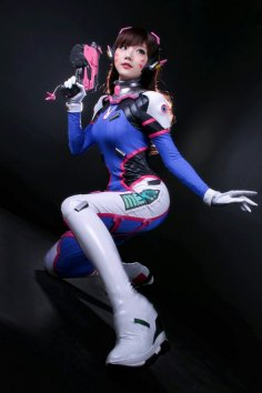 cosplay-overwatch-tuyet-dep-cua-coser-xinh-dep-miyuko 3