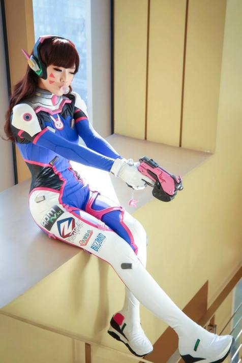 cosplay-overwatch-tuyet-dep-cua-coser-xinh-dep-miyuko 9