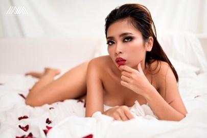 van-ty-ty-dep-hon-trong-bo-anh-vape-cua-photo-max-nguyen (14)