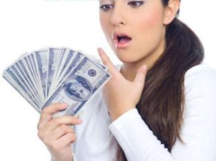 Fast Cash Loan,Instant Loan is Available