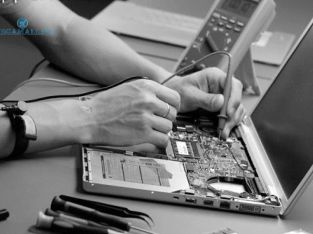 Check the Best Apple Repair service in Nigeria