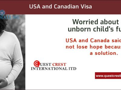 Migration to US and Canada made easy