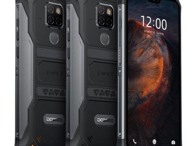 Rugged phones in Nigeria: Everything to know about these armored smartphones