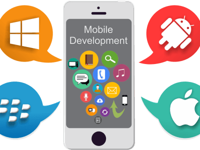 IOS App and Android mobile app developer in Lagos Nigeria