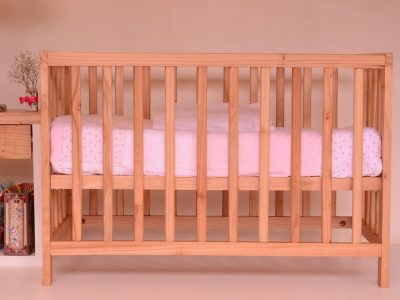 Baby Cot In Nigeria [All You Need To Know]
