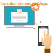 Multi-lingual Document Translation Services Augusta