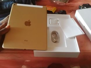 UK USED IPAD AIR 2 FOR SALE