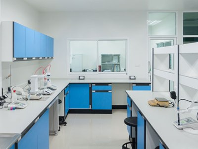 Medical services for covid patients, Medical laboratory equipment list and their uses