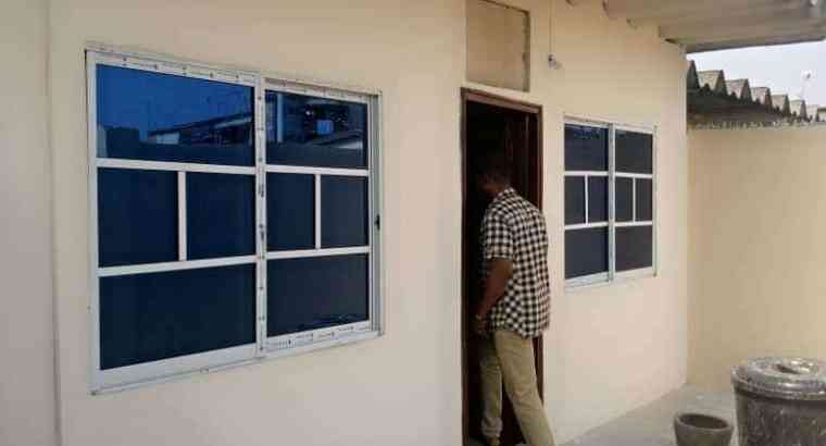 House for sale in Lagos   3 bedroom bungalow for in Festac Town Lagos
