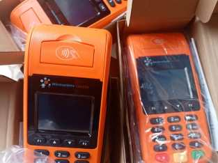 ANDROID POS MACHINES FOR SALE