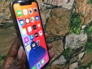 Affordable replica iphone 11 pro max for sale