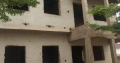 House for sale | 4 Bedroom Duplex in Abuja