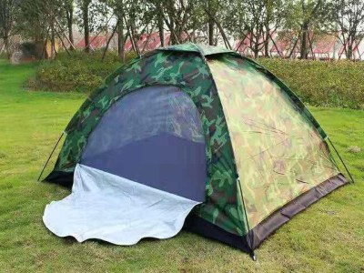 Camping Mosquito Net
