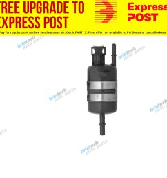 details about fuel filter 2001 for jeep grand cherokee wj wg petrol 6 4 0l mx re f [ 1000 x 1000 Pixel ]
