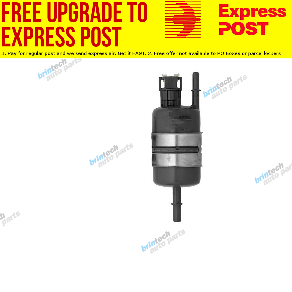 medium resolution of details about fuel filter 2001 for jeep grand cherokee wj wg petrol 6 4 0l mx re f