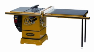 Best Contractor Table Saw 2018