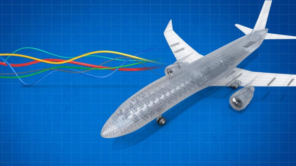 medium resolution of search access the aerospace america search by clicking or touching here loginlog in to aerospace america and see all of our content