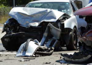Visit our professional site » creat. Car Accident Lawyer Cleveland OH - Mishkind Kulwicki Law Firm