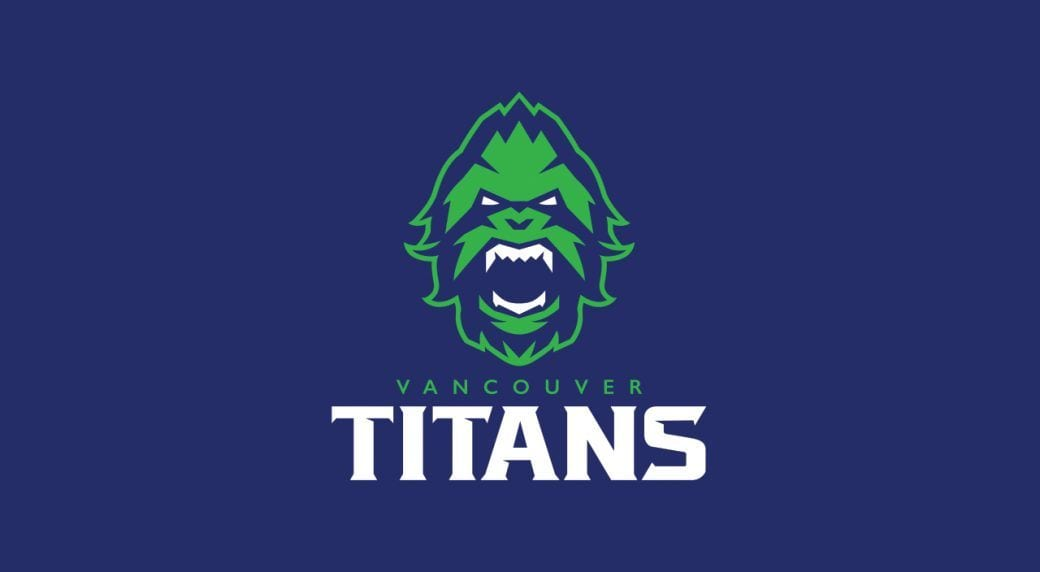 Overwatch The Vancouver Titans Five Biggest Games The