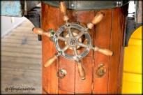 boat steering wheel 2 money drop