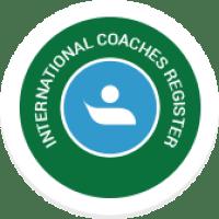 Lara Bonetto - Life Coach