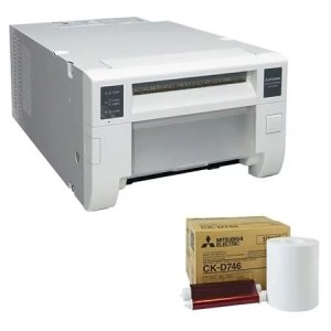 top rated sublimation printer