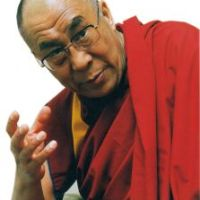 Una aportación humana a la Paz mundial (Dalai Lama)