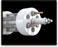 Pipe Heaters for the Oil & Gas Industry   Industrial ...