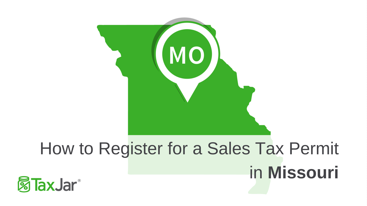Personal Tax Missouri Department Of Revenue