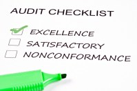 Sales Tax Audits Part 3: After the Audit