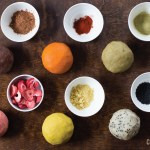 How To Make Scented Play Dough Cook Smarts