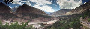 https://commons.wikimedia.org/wiki/File:Hunza_Valley_Karimabad_Northern_Area_Pakistan.jpg