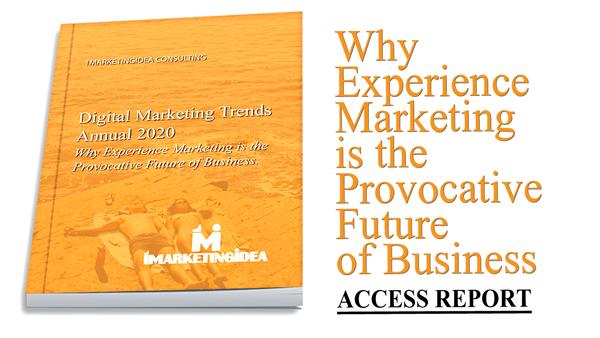 Digital Trends Annual Report